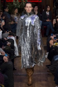 3-vetements-spring-2016-rtw