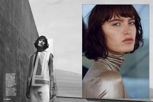 Cosmopolitan-Germany-_-Muriel-Liebman-(3)