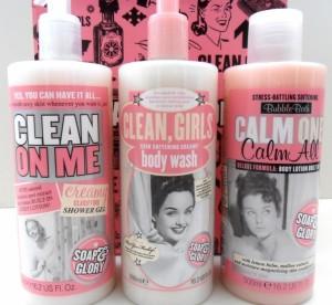 clean-on-me