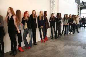 models5