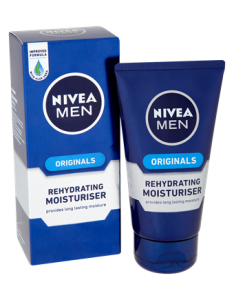 nivea-men-originals-rehydrating-moisturiser-uk