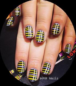 wah-nails