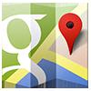 Open in Google Maps